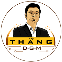 Thắng Digital Marketing